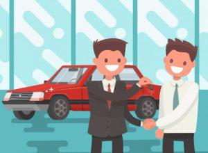 Location de voiture : Que faire en cas de problèmes ?