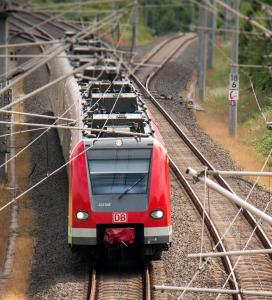 Quelles informations doivent être fournies par vos compagnies de transport ?