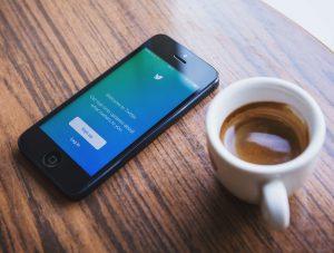 Twitter : des propos haineux punis par la justice