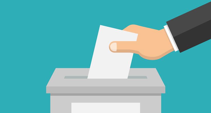 Est-il possible de reporter l'élection présidentielle ? | justifit.fr