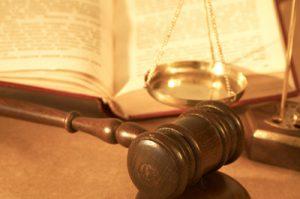 La distinction procès et arbitrage
