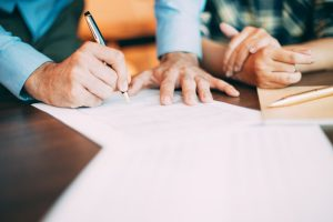 Quels sont les changements suite à la mise en place de la mutuelle obligatoire en entreprise ?