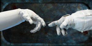 Le Droit des Robots – Maître Rondeau-Abouly