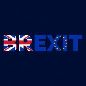 Les  conséquences juridiques du Brexit