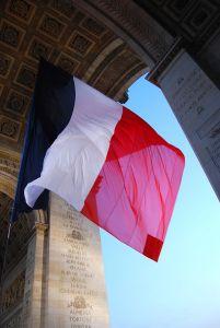 Sortir de la zone euro est-il possible juridiquement ?