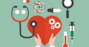 Le nouveau décret de la loi de santé sur le don d'organes