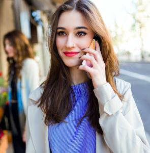 La fin du roaming : ce qui va changer
