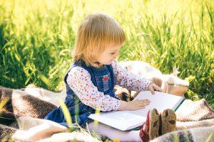 Quid du statut juridique des parents d'un enfant issu d'une GPA ?