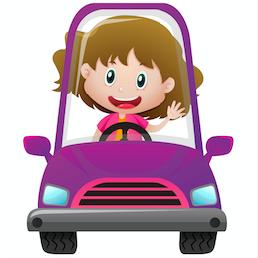 Quand consulter un avocat en droit routier ?