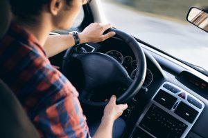Comment récupérer ses points de permis de conduire ?