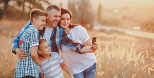 Est-il possible de déshériter un de ses enfants ?