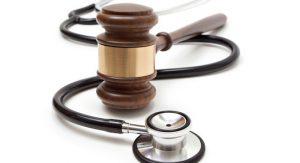 L'indemnisation d'un préjudice corporel via une perte de chance ou la nécessité d'une éventualité