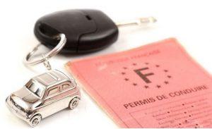 Retrait du permis de conduire, comment réagir ?