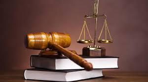 «Uberisation» des avocats, La Gazette du Palais
