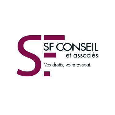 Cabinet SF CONSEIL et Associés Avocat Droit de la Famille Troyes