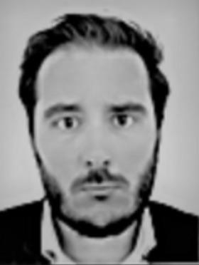 Maître Quentin GUY-FAVIER Avocat Toulouse