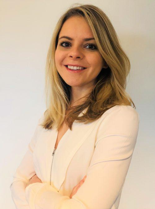 Maître Anna RAYNAUD-PELAUDEIX Avocat Limoges