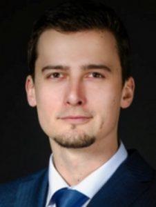 Maître Alexandre JELEZNOV Avocat Droit des Assurances Bordeaux