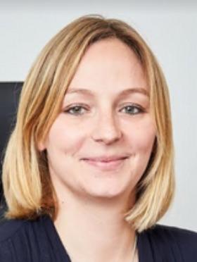 Maître Anne-Marie Abbo Avocat Droit Pénal des Affaires Toulouse