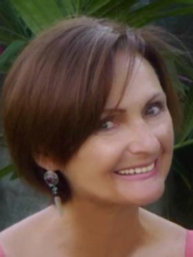 Maître Catherine GIRARD-REYDET Avocat Droit des Assurances Paris