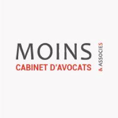 Cabinet MOINS & Associés Avocat Aurillac