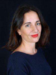 Maître Emilie CAMBOURNAC Avocat Bordeaux