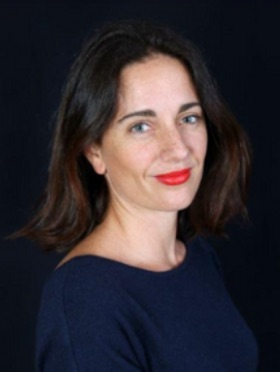 Maitre Emilie CAMBOURNAC Avocat Bordeaux