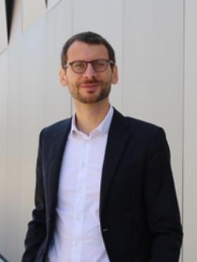 Maître Valentin RENOUX Avocat Aix-en-Provence