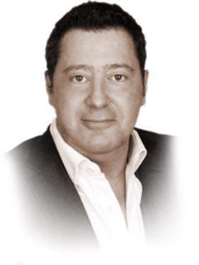 Maitre Claude-Benjamin MIZRAHI Avocat Paris
