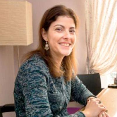 Maître Anne BENHAMOU Avocat Divorce Marseille