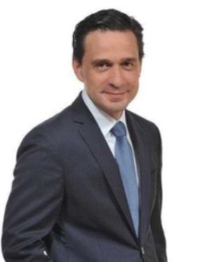 Maître Paul ALMEIDA Avocat Lyon