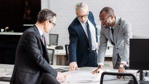 Pourquoi créer son entreprise avec l'aide d'un avocat ?