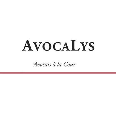 Cabinet AVOCALYS Avocat Versailles