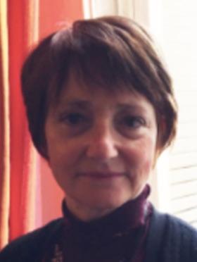 Maître Frédérique PEUCH LESTRADE Avocat Cannes