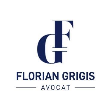Maître Florian GRIGIS Avocat Droit Pénal Auxerre