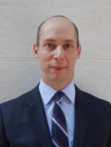 Maître Jean-Sébastien PILCZER Avocat Paris