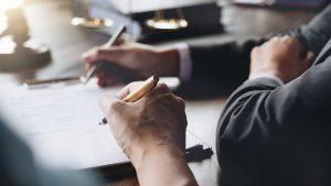 Tout savoir sur le pacte d'associés pour votre entreprise