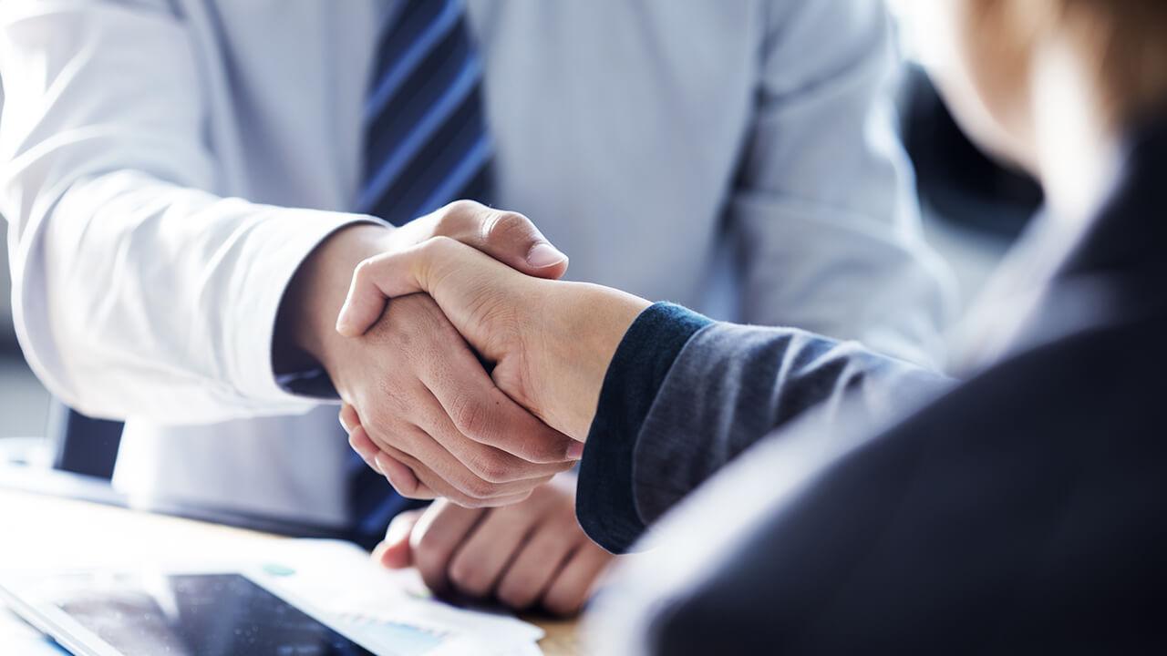 reprise-entreprise-signature-accord