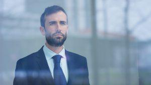 Tout savoir sur la responsabilité pénale du chef d'entreprise