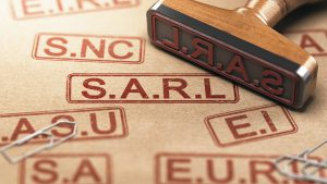 Statut et forme juridique des sociétés : les essentiels