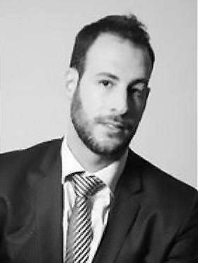 Maître Stéphane PAILHÉ Avocat Baux d'Habitation Aix-en-Provence