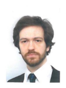 Maître Xavier JACQUELARD Avocat Droit des Affaires Lille