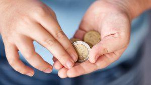 La défiscalisation des dons