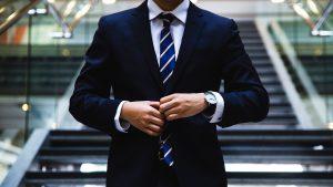 Tout connaître à propos du dirigeant d'entreprise