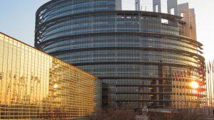Mode d'emploi des élections européennes