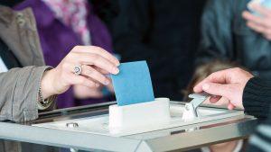 Quels sont les différents types de référendums ?
