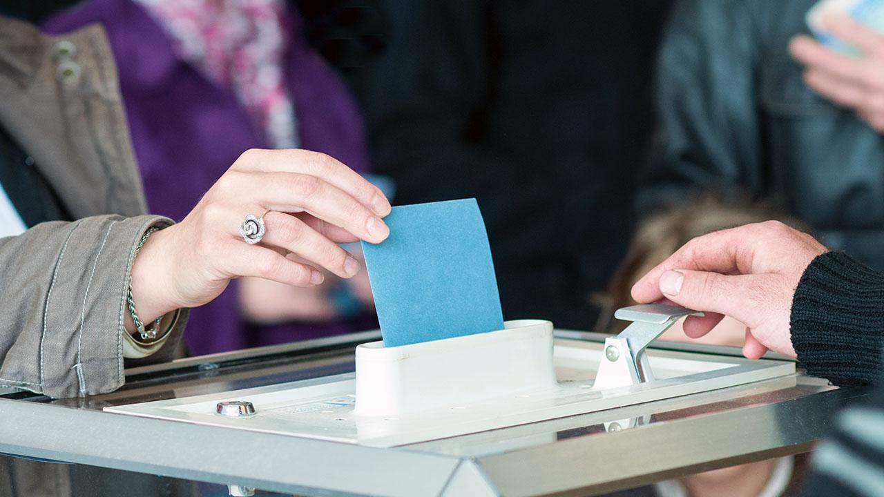 referendum-vote