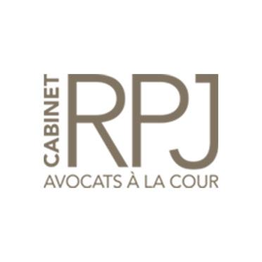 Cabinet RPJ Avocats Avocat Versailles