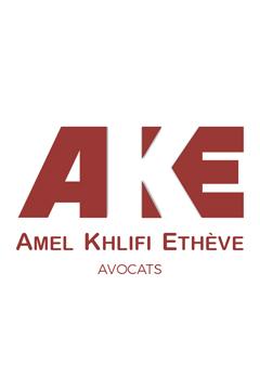Maître Amel KHLIFI-ETHEVE Avocat Droit Pénal Le Tampon