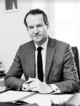 Maître Nicolas Maingard Avocat Bordeaux